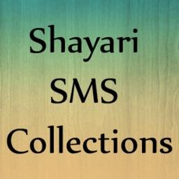 Hindi Shayari SMS Collection