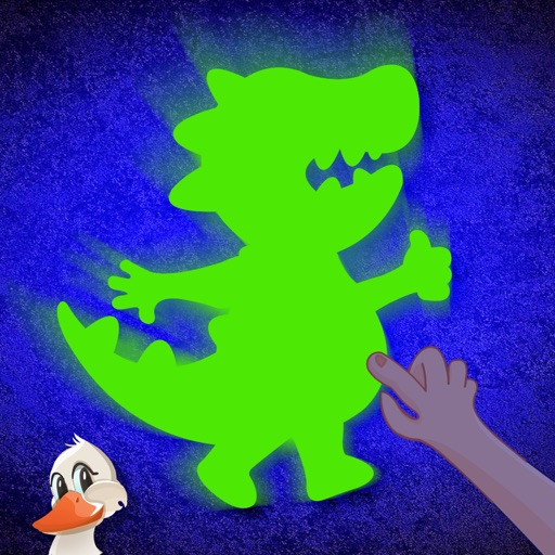 Baby Dino Jump Adventure – An Endless Running and Jumping Game