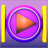 Erste Schritte für iMovie auf iOS