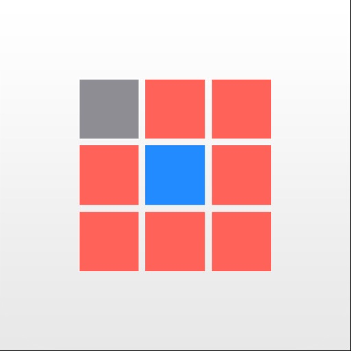 FlipSquare