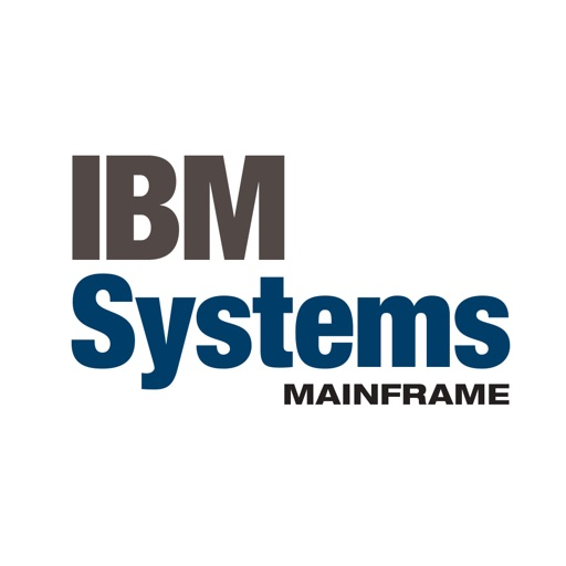 IBM Systems Magazine Mainframe edition