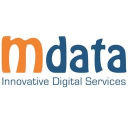 mData Corporate App