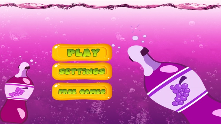 A Sweet Super Soda Maze - Candy Mountain Gravity Challenge FREE
