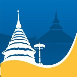 MICE Chiang Mai