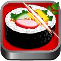 Codes for Sushi Samurai Chef: Japanese Restaurant Chop Hack
