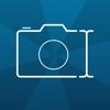 MemeMe Portfolio App - iPhoneアプリ