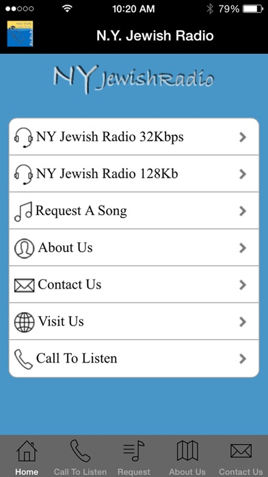 best jewish apps