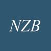 NZB for iOS