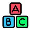 ABC Kids' Alphabet