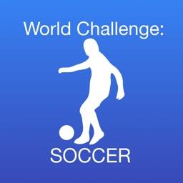 World Challenge Soccer