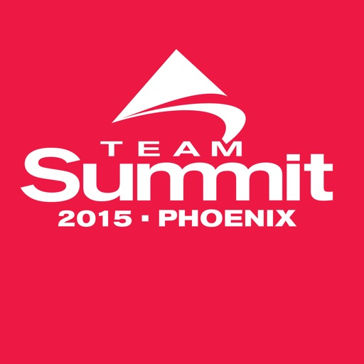 2015 DISH Team Summit