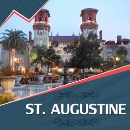 St Augustine City Travel Guide