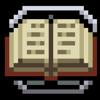 Codex - For Starbound
