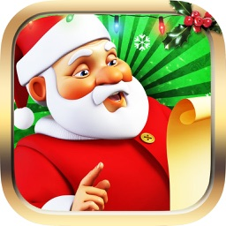 Christmas Quiz Ultimate PRO: Festive Season Trivia