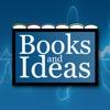 Books and Ideas App