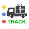 Parcel Tracking Service Super Quick