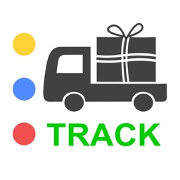 Parcel Tracking Service Super Quick