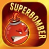 Super Bomber - iPhoneアプリ