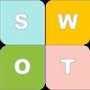 SwotGut