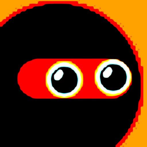 Ninja Roll !!! Lite