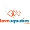 Love Aquatics Koi Carp