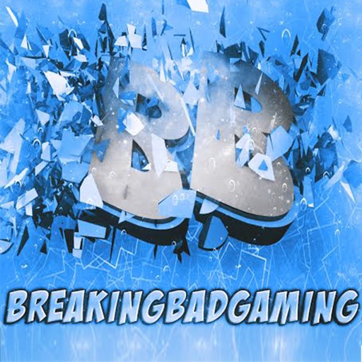 BreakingBadGaming