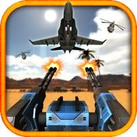 Codes for Plane Shooter 3D: Death War Hack