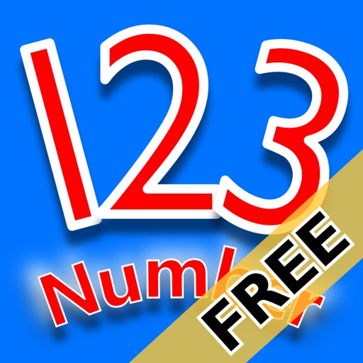 Know Number Free