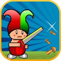 Codes for Funny timber - The adventure of crazy hero academy with chopper baby and tiny shooting man FX Hack