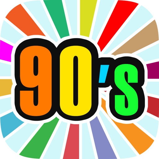 guess the 90s quiz by fun guessing games llc