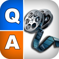 """Codes for """"2015"""" Movies Trivia - Are You Movies Lovers ?Guess The Movies pic & solve words! Hack"""