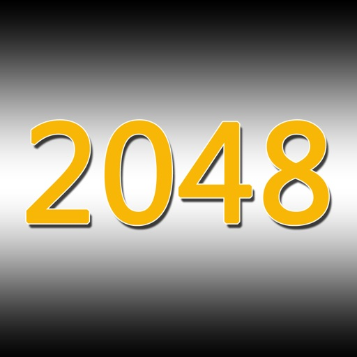 2048 game HD - Join the numbers
