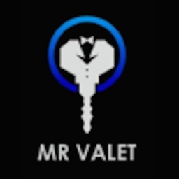 Mr Valet