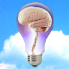 NewsBrain - The Smart Magazine