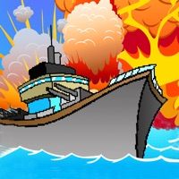 Codes for Conquer the Sea - Ultimate Block War against the Pixel Navy Empire Hack