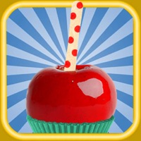 Codes for Candy Apple Maker! Hack