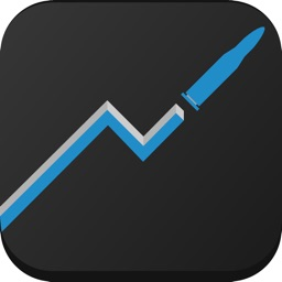 CS GO Market Monitor