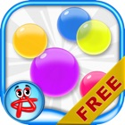 Tap the Bubble: Free Arcade Game icon