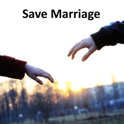 How To Save Marriage - Develop Life-Long Love