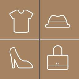 Arrange Wardrobe
