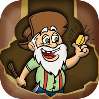 Codes for Digging For Gold Free Hack