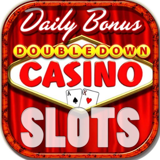 Poker Windows Mobile - Online Casino Review And Rating Slot