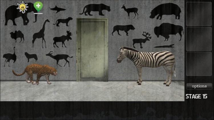 密室逃脫比賽系列3: 逃出100道密室之門 - 史上最難的密室逃脫遊戲