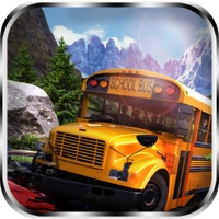 Codes for Brake Fail - Bus Driving Game Hack