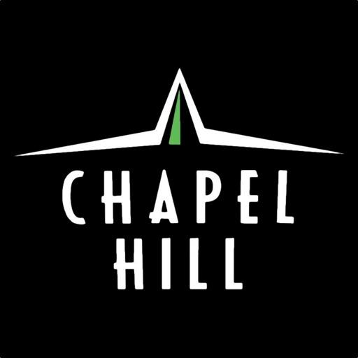 Chapel Hill Church