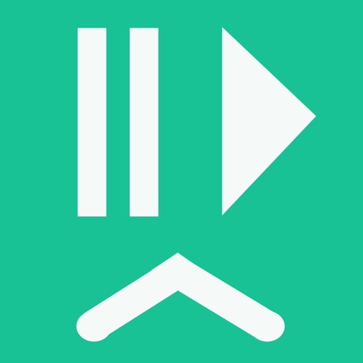 SOUNDBOARD for Vine & Sounds widget player