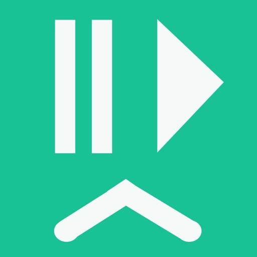 SOUNDBOARD for Vine & Sounds widget player