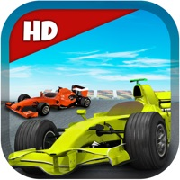 Codes for Extreme Formula Championship 2015 Free Hack