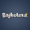 Bajkoteka.pl