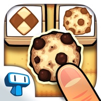 Codes for Cookie Factory Packing - The Cookie Firm Management Game Hack